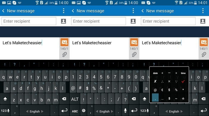 Android-Keyboard-Apps-MultiLing