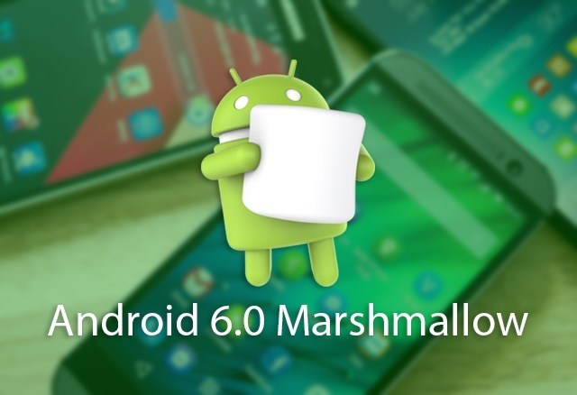 Android_SD_Formatting_Marshmallow