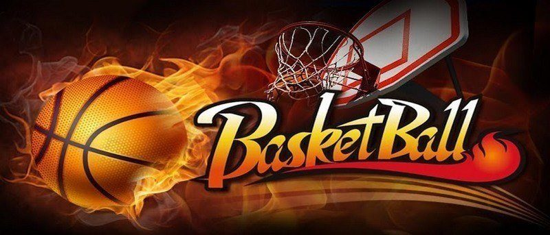 Basketball Games - Play Free Online Games | Best Games