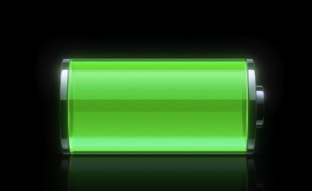 Charge_Faster_Full