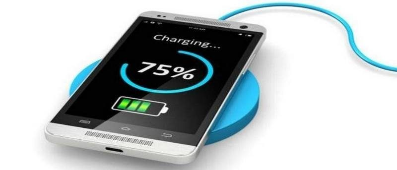 How to Make Your Smartphone Charge Faster