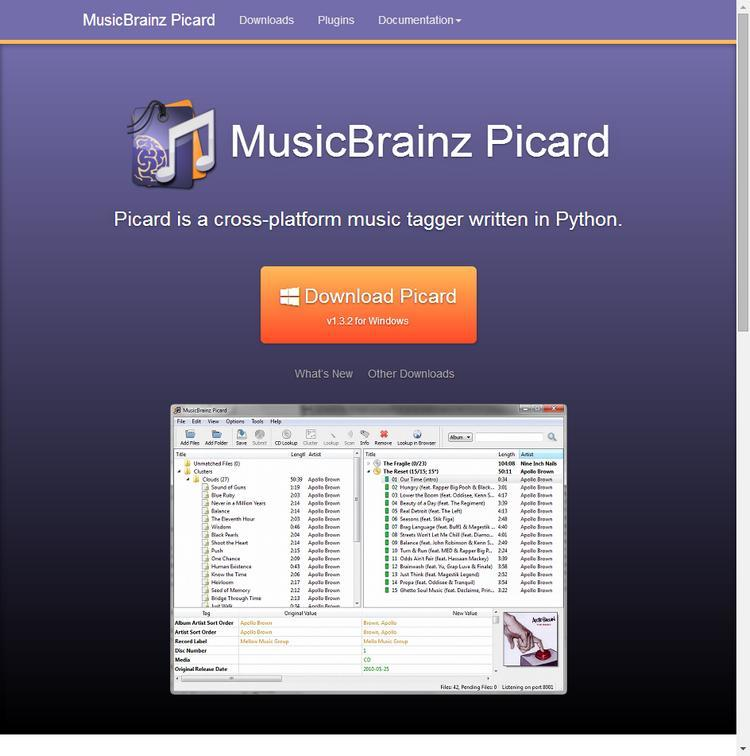 MBPic-Picard-Website