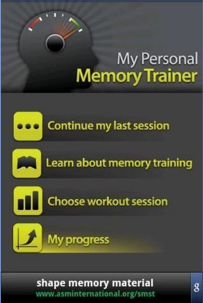 Memory_App_ Trainer (FILEminimizer)