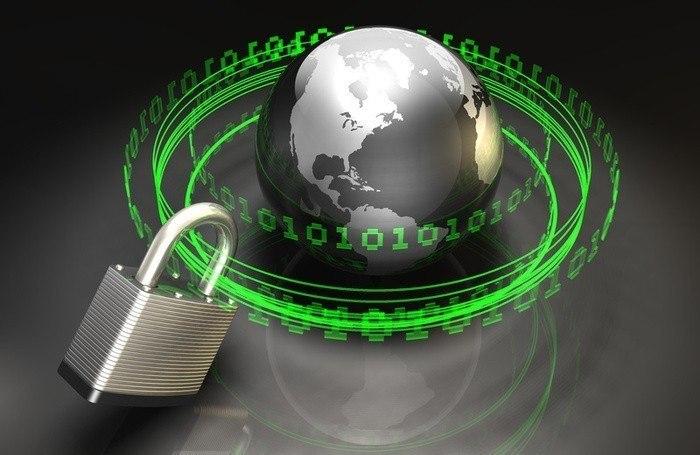 Microsoft Edge-VS-Google Chrome-security