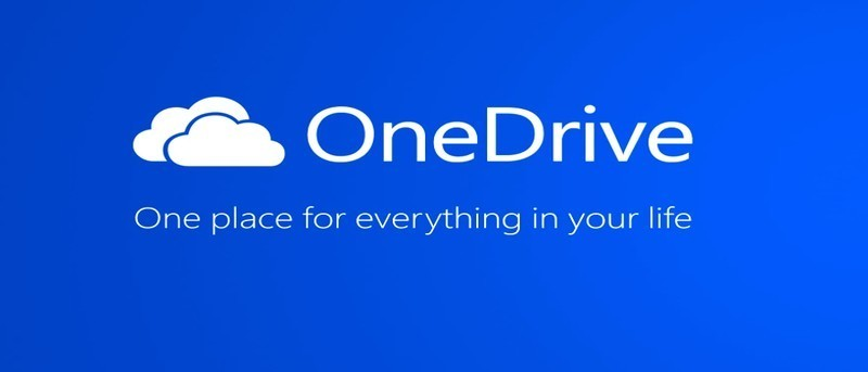 How To Move the OneDrive Folder in Windows 10