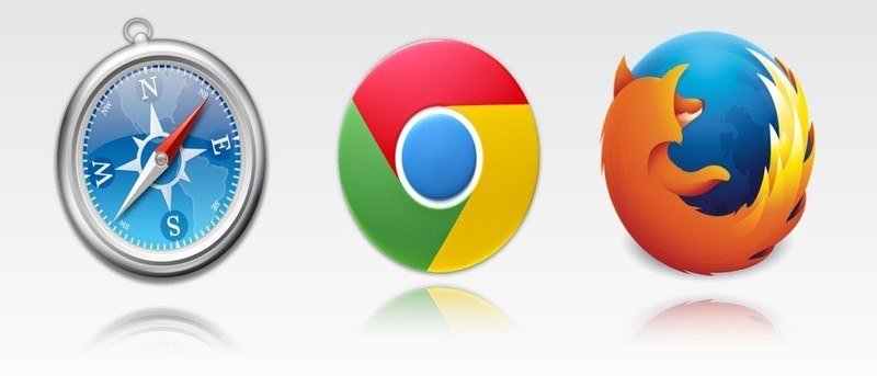 Guide to Mute Browser Tabs for Various Browsers