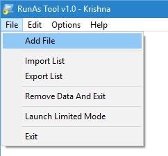 RunAsTool-add-file