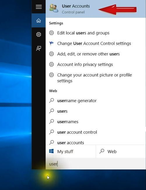 Windows10_User_Accounts_start