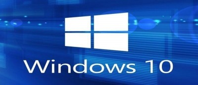 How to Improve Windows 10 Startup Time