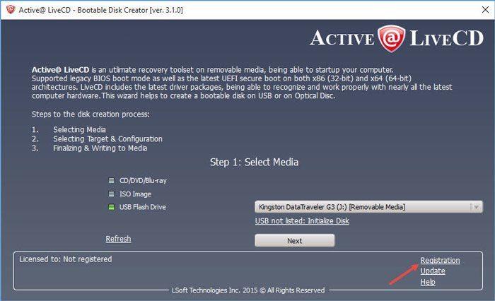 active-live-cd-click-registration
