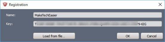 active-live-cd-enter-key