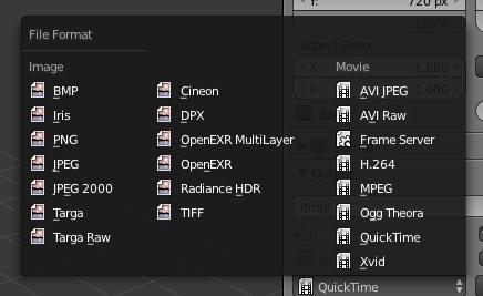 blender-3d-rendering-animation-formats