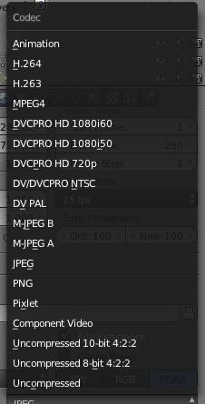 blender-3d-rendering-codecs
