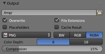blender-3d-rendering-output