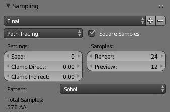 blender-3d-rendering-sampling