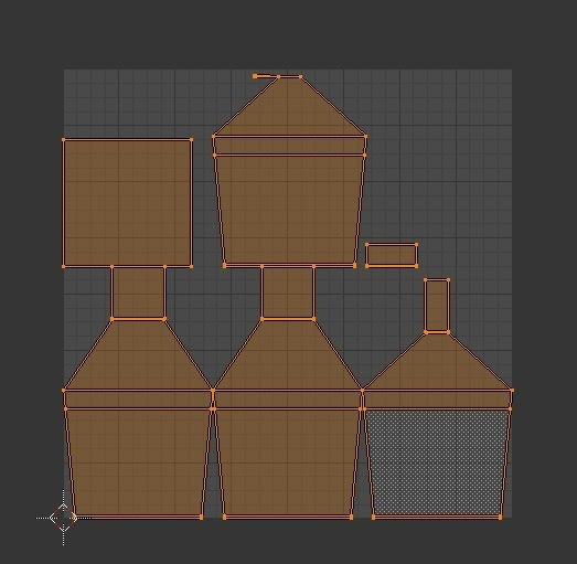 blender-UV-basic-UV-map