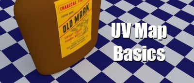 Mastering Blender 3D Textures with UV Mapping