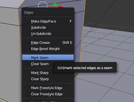 blender-UV-basic-mark-seams