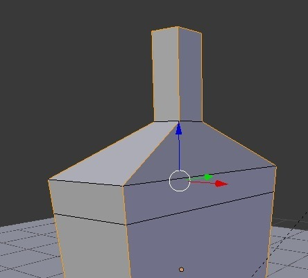 blender-UV-basic-select-seams