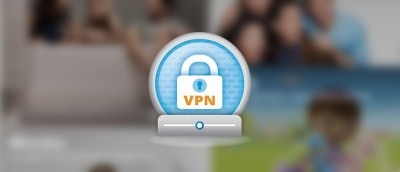 VPN Extensions For Google Chrome To Keep Your Browsing Private