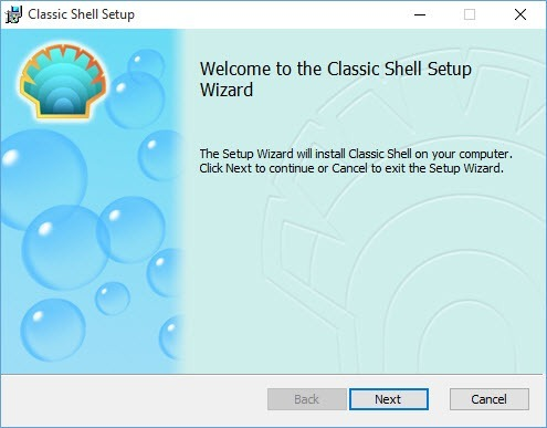 classic-shell-install