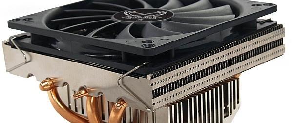 computerblood-fan