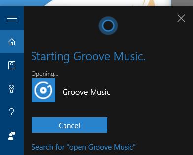 cortana-open-apps