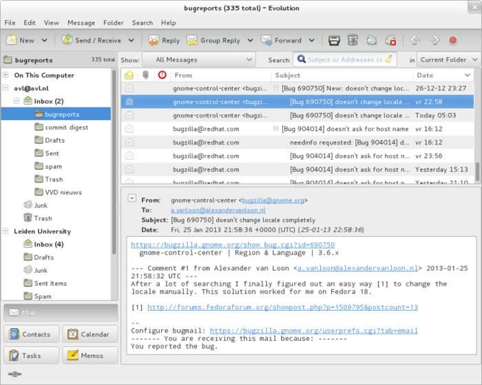 encrypt-email-evolution