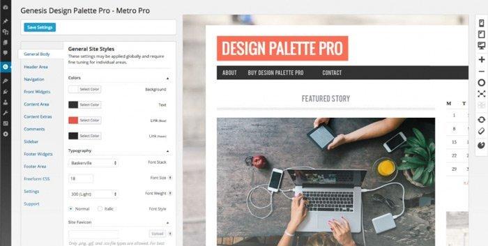genesis-plugins-design-palette