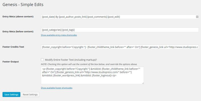 genesis-plugins-simple-edits