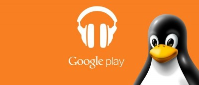Download Your Google Music Library in Terminal with Gmpydl on Linux
