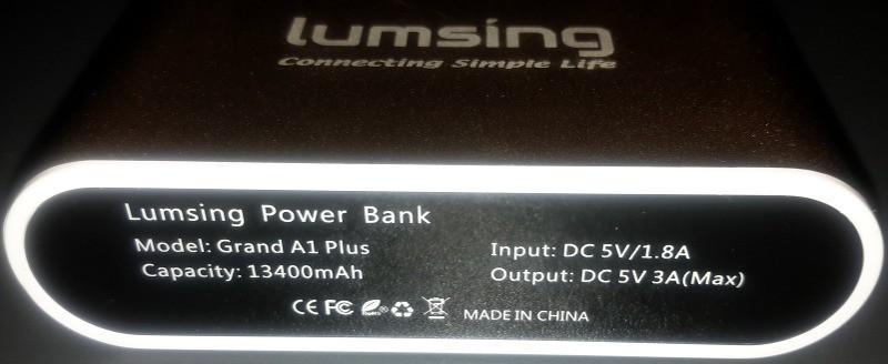 lumsing-power-bank-info
