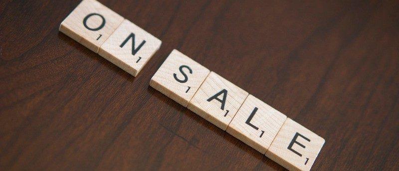 6 Great Black Friday Deals on Amazon [MTE Deals]