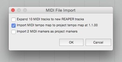 reaper-midi-prompt-uncheck