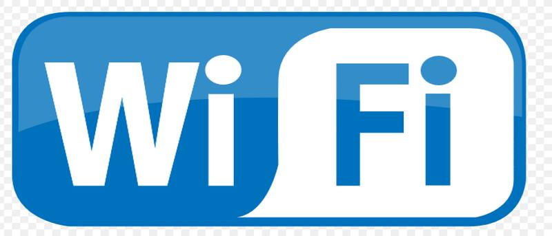 How to Recover a WiFi Password in Windows