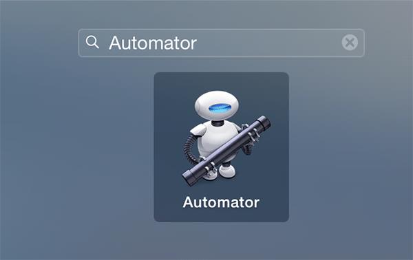 revealpath-automator