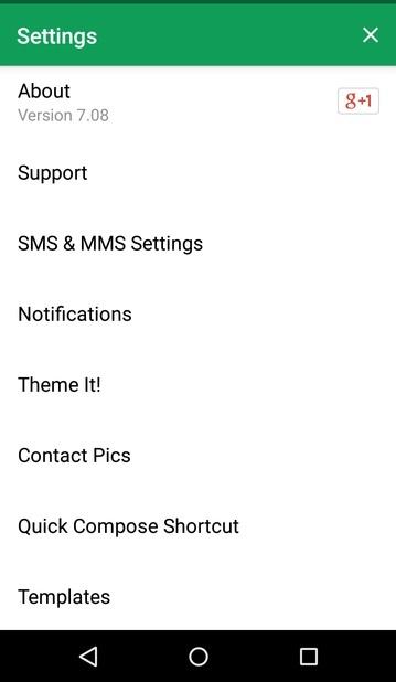 sms-privacy-chomp-sms