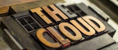 Ask the Writers: Which Cloud Storage Service Do You Use
