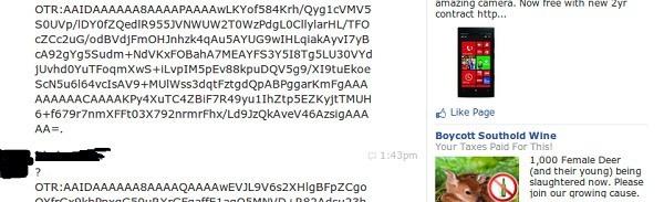 tormessenger-encryptedchat