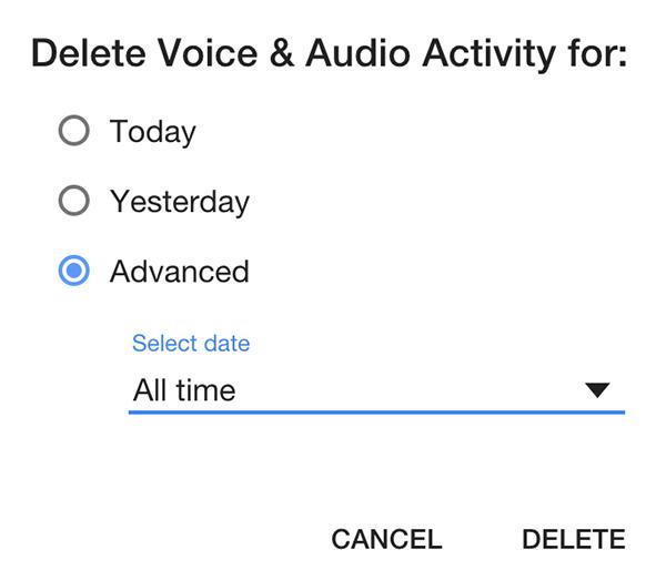 voicehistory-delete