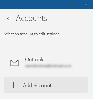 win10-calendar-app-add-account