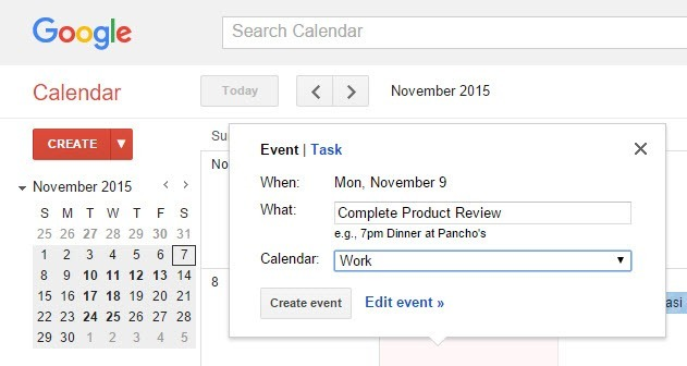 win10-calendar-app-create-event-in-google-calendar