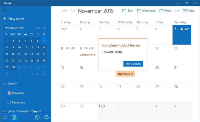 win10-calendar-app-create-event-synced-with-cal-app