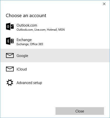 win10-calendar-app-select-google