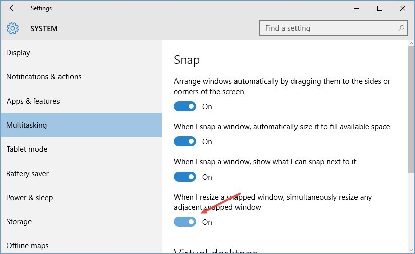 win10-fall-update-snap-assist-settings