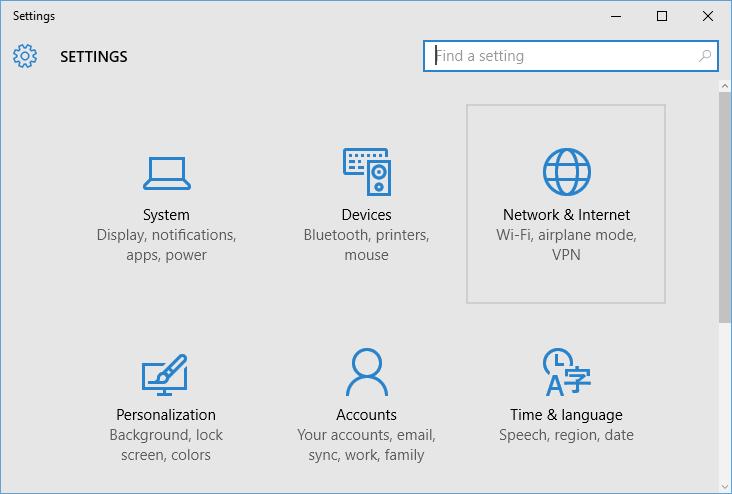 win10-shortcuts-all-settings