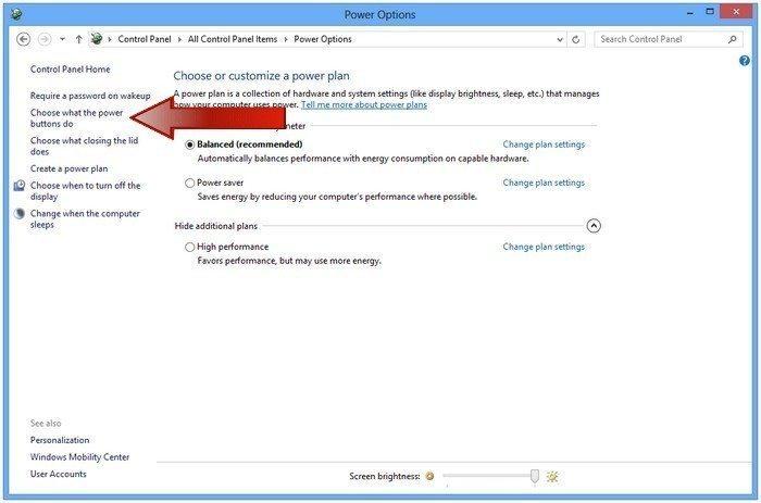 windows_10_power1_options