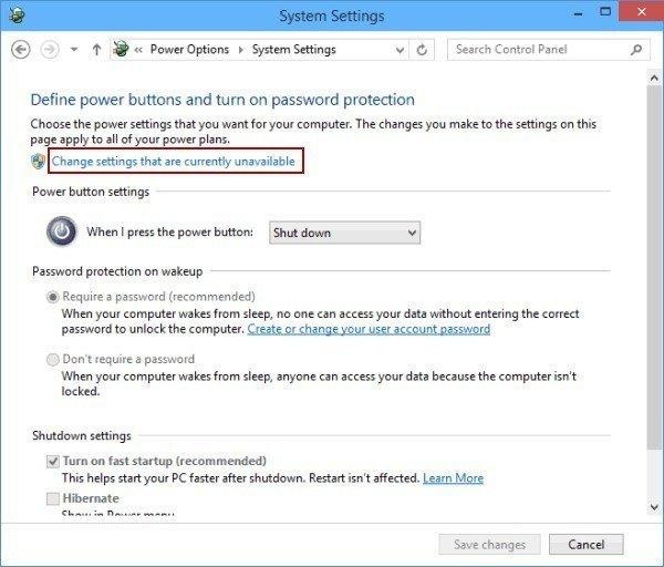windows_10_settings_unavailable