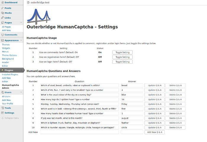 wp-captcha-plugins-humancaptcha