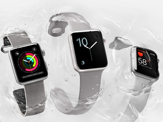 2017-wearables-apple-watch-series-2